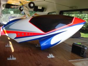 DSC00260